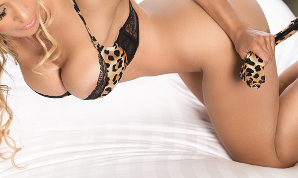 Private Singapore Escort for Businessmen and Couples in Singapore