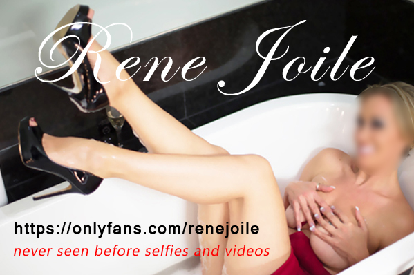 Exclusive content for members only